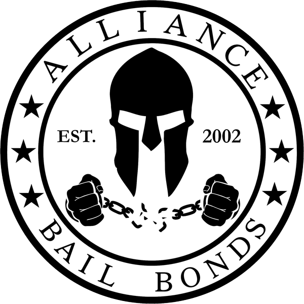 Alliance Bail Bonds
