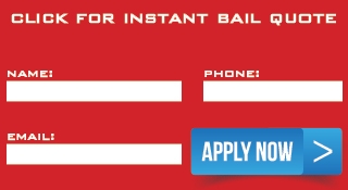 Alliance Bail Bonds AZ - Instant Mesa Bail Quote