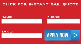 Alliance Bail Bonds AZ - Instant Mesa Bail Quote